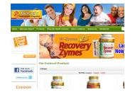 Michaelshealth Coupon Codes December 2019