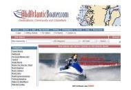 Midatlanticboater Coupon Codes July 2021
