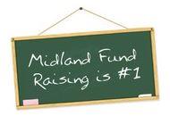 Midland Fund Raising Coupon Codes January 2018