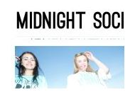 Midnightsociety Uk Coupon Codes January 2019
