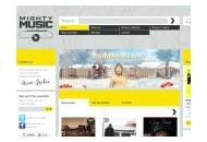 Mightymusicmachine Au Coupon Codes January 2019