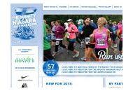 Mightyniagarahalfmarathon Coupon Codes November 2020