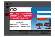 Milandirect Au Coupon Codes May 2018