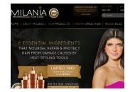 Milaniahaircare Coupon Codes May 2018
