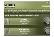 Militaryluggage Coupon Codes December 2019