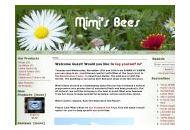 Mimisbees Coupon Codes June 2020