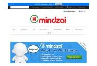 Mindzai Coupon Codes March 2019