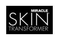 Miracle Skin Transformer Coupon Codes May 2019