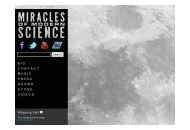 Miraclesofmodernscience Coupon Codes July 2019