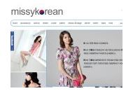 Missykorean Coupon Codes February 2020