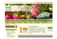 Misterlandscaper Coupon Codes June 2020