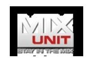 Mixunit Coupon Codes July 2019