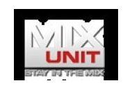 Mixunit Coupon Codes February 2018