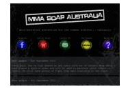 Mmasoapaustralia Au Coupon Codes March 2020
