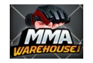 Mmawarehouse Coupon Codes July 2020