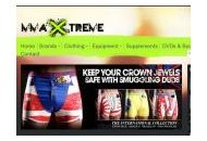 Mmaxtreme Uk Coupon Codes March 2021