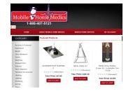 Mobilehomepartmedics Coupon Codes May 2021