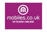 Mobiles Uk Coupon Codes September 2020