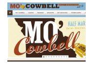 Mocowbellmarathon Coupon Codes July 2021