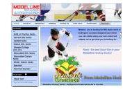 Modellinehockeysocks Coupon Codes February 2019