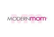Modernmom Coupon Codes May 2021