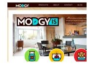 Modgy Coupon Codes January 2019