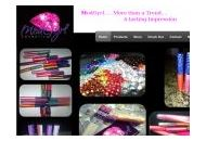 Modgyrlcosmetics Coupon Codes November 2019