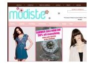 Modistedesigns Coupon Codes January 2019