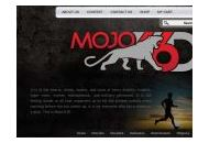 Mojo6d Coupon Codes May 2021