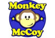 Monkeymccoy Uk Coupon Codes November 2020