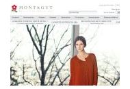 Montagut Coupon Codes February 2020