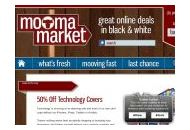 Moomamarket Uk Coupon Codes March 2019