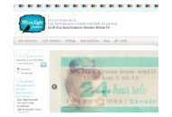 Moonlightfeather Coupon Codes October 2017