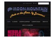 Moonmountainvapor Coupon Codes May 2021
