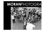Moranphotography Uk Coupon Codes February 2020