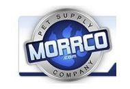 Morrco Pet Supply Coupon Codes April 2019