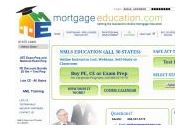 Mortgageeducation Coupon Codes February 2018