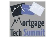 Mortgagetechsummit Coupon Codes February 2019