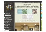 Mosaictilesupplies Coupon Codes June 2020