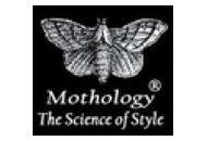 Mothology Coupon Codes April 2021