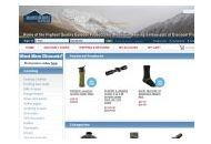 Mountainhuntsupplies Coupon Codes August 2019