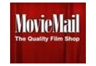 Moviemail Coupon Codes August 2019