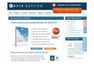 Movieoutline Coupon Codes September 2018