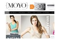 Moyoasia Coupon Codes July 2020