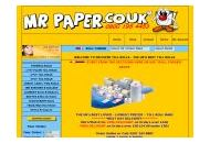 Mrpaper Uk Coupon Codes January 2019