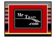 Mrtrain Coupon Codes February 2020