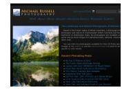 Mrussellphotography Coupon Codes September 2020