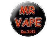 Mrvape Coupon Codes October 2018