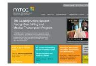 Mtecinc Coupon Codes June 2021