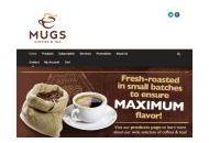 Mugscoffeeandtea Coupon Codes February 2020